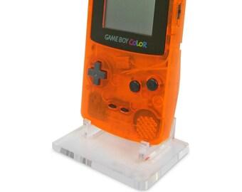 Gameboy Color Etsy