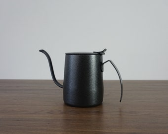 Pouring Kettle 600ML