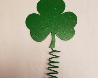 lawn stakes lawn art Irish beer drinking Minions on Saint Patrick/'s Day