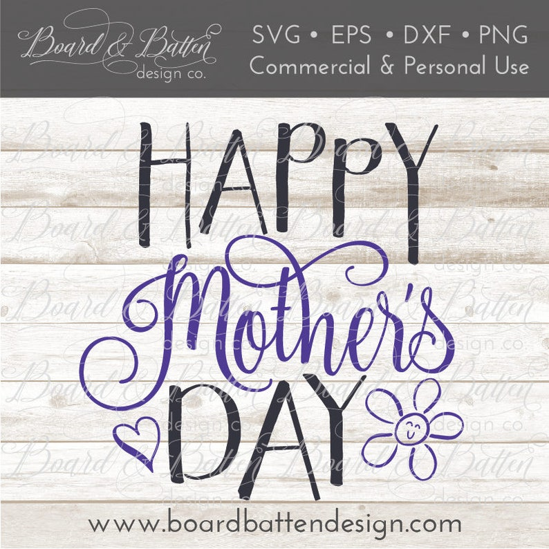 Free Svg cut files are great for all your diy projects or handmade business items. Mothers Day Svg Happy Mothers Day Dxf File Mother Svg Etsy SVG, PNG, EPS, DXF File