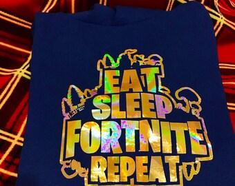 590d7ccf5 Fortnite hoodie Black Fortnite hoodie gaming hoodie chlidrens fortnite  hoodie youth hoodie kids fortnite hoodie kids gaming hoodie