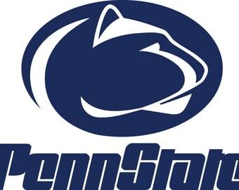 884586e0a 2 Penn State Nittany Lions Corn Hole 10