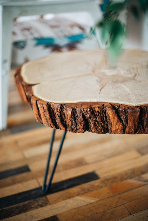 Strange Coffee Table Live Edge Coffee Table Round Coffee Table Rustic Coffee Tables Wood Coffee Table Acacia Lamtechconsult Wood Chair Design Ideas Lamtechconsultcom