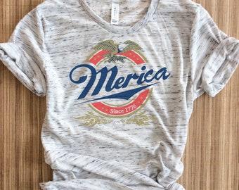 a9e6c4e6 merica shirt,merica shirts,merica,merica miller,merica miller shirt,drinking  shirt,drinking tshirt,beer tshirt,beer shirts,fourth of july,