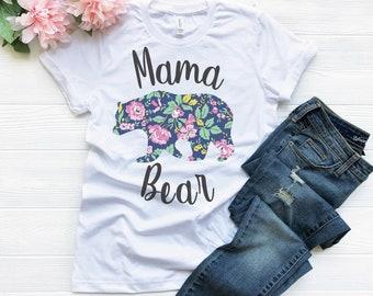 fe2b316a mama bear,mama bear shirt,mama bear shirts, mama bear tshirt, mama tshirts,mama  bear t shirt, mama bear t shirts, mama bear tee, plus size