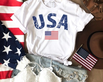 a300f1c4c79d Fourth of july shirt