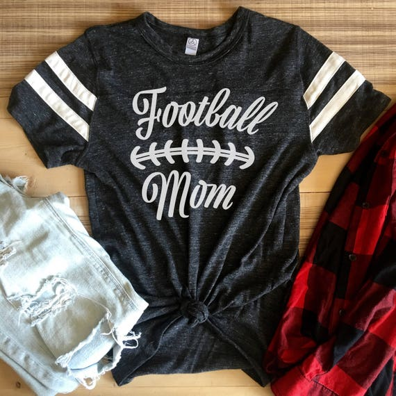 5ee90ef937e6 Football mom shirtfootball mom shirtsfootball mom