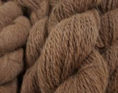 2 Ply Worsted Yarn 100% A...