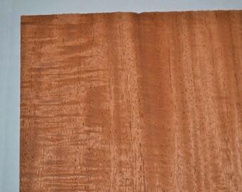 Wood Veneer Etsy