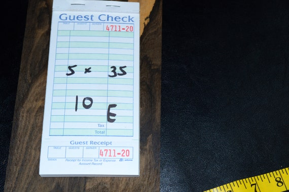 Ziricote Raw Wood Veneer Sheets 5 x 35 inches 1/42nd thick E4711-20