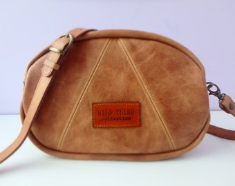 ac969093fb Crossbody women bag