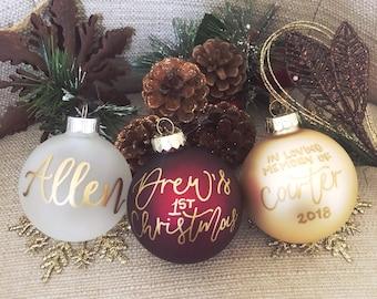 popular items for copper ornament