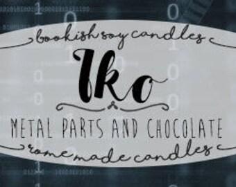 Iko | The Lunar Chronicles