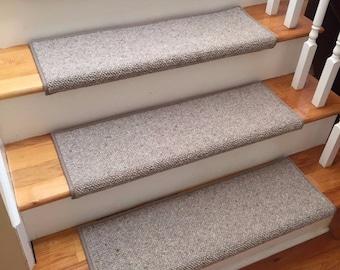 Treads: JMish Wools
