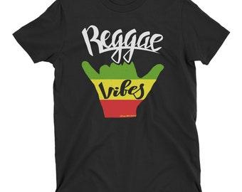 TROJAN Ska Reggae 2 Tone Jamaican Heavy Cotton Blend Hoodie Sizes Small to XXL