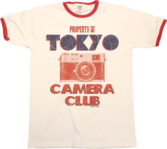 Para hombres Camiseta De Las Señoras Juego de imagen retro fresco que la música funky 70s Big Cabello