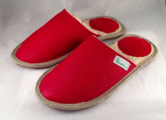 Womens Slippers Luxurious Slippers Holiday Slippers Bedroom