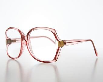 8e4c8e1d092 Rose Oversized Women s Bifocal Readers   1.75 diopter - Judy