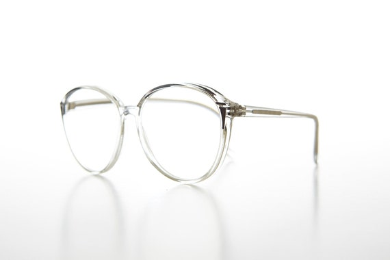 Large Women/'s Readers  Pink and Brown  1.25  2.25  2.50  2.75 diopter  Optical Quality Frame Rita