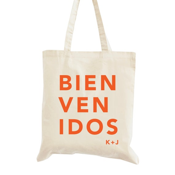 Wedding Bags Wedding Welcome Bags 573 Personalized Tote Bags Custom Tote Bags Wedding Tote Bags Wedding Favor Bags Tote Bags