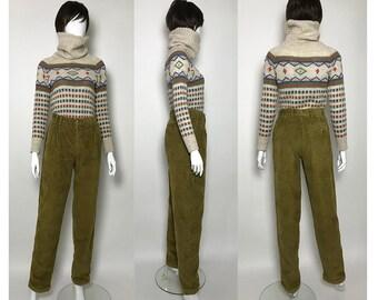 Fr Pour Pantalons VintageEtsy Hommes Pantalons xBQdoWCer
