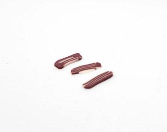 1/12th Bacon Rashers