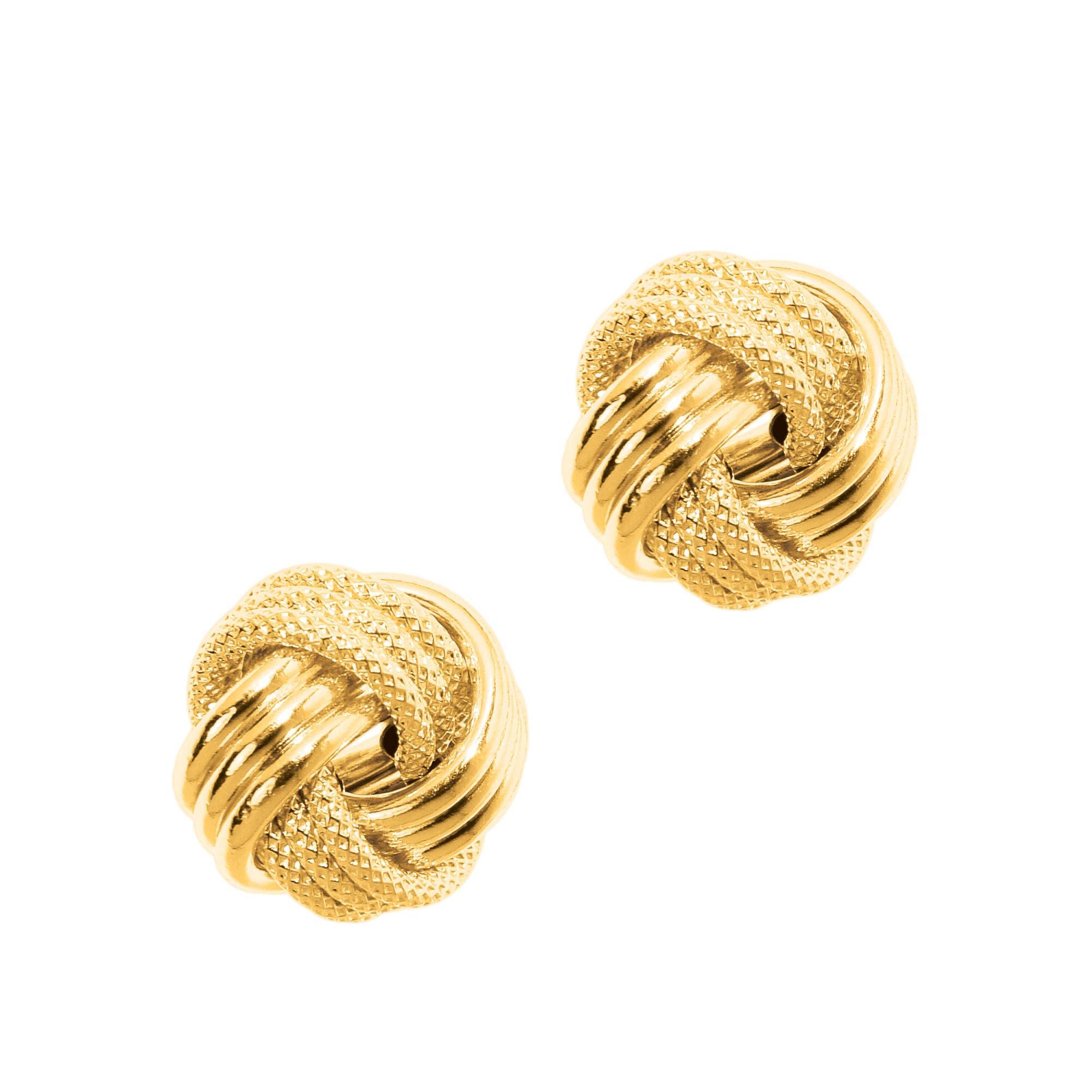 9 paires r/étro Boucles doreilles boh/ème strass vintage strass balancent boucles doreilles gland boucles doreilles pour les femmes filles fournitures