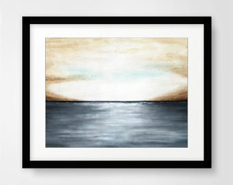 printable art landscape print painting instant download abstract wall art decor modern painting wall decor abstract print contemporary art