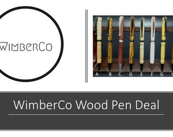 Wood Pen/Free Engraving/Quanity Discount/Wood Pen/Free Engraving/College Graduation Gifts/Graduation Gifts/pen grad gifts/grad gift/wood pen