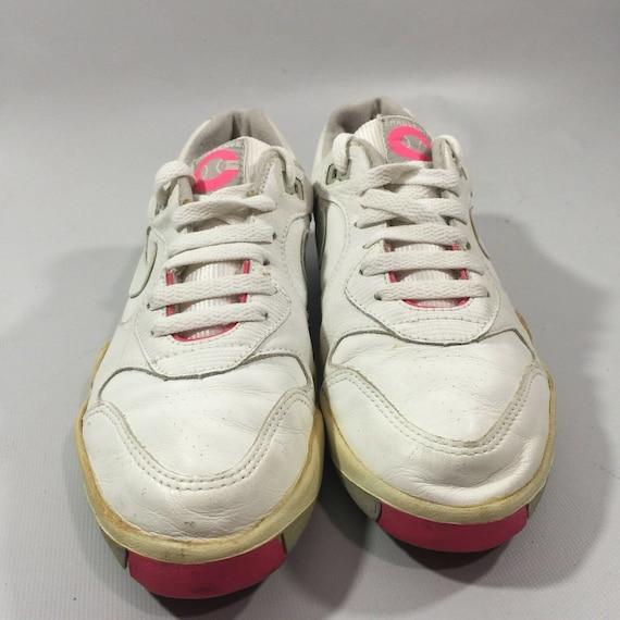 nike air tennis shoes mens