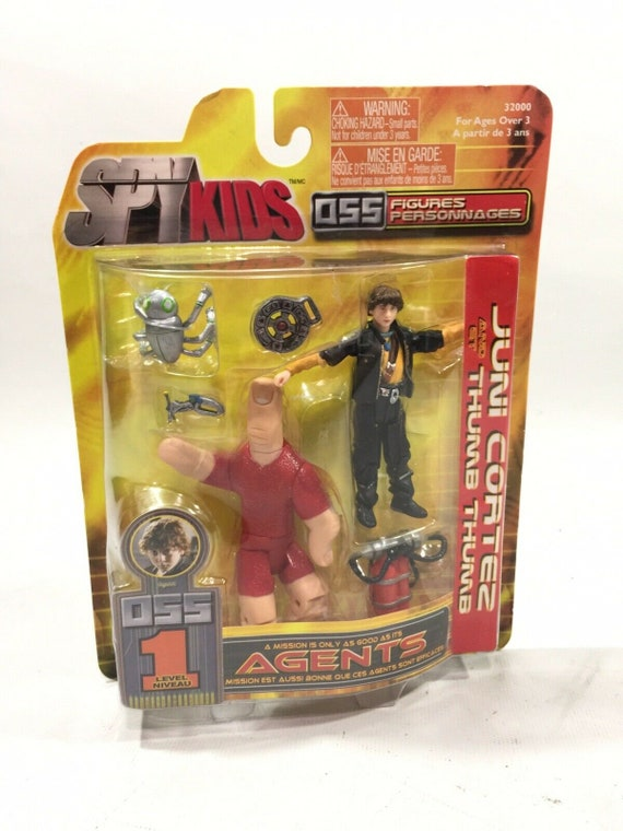 Character-l/' ORIGINALE STRETCH ARMSTRONG-Stretch Armstrong-Nuovo di Zecca