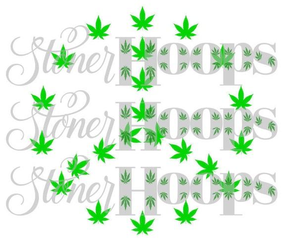 Weed Svg Stoner Svg Peace Svg Pot Leaf Svg Weed Leaf Svg Pot Etsy