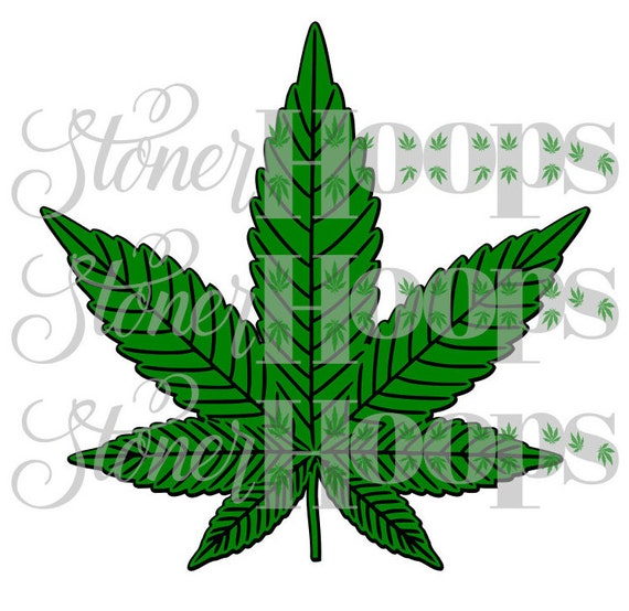 Weed Svg Stoner Svg Pot Leaf Svg Weed Leaf Svg Pot Head Svg Etsy