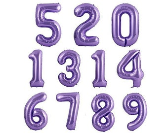 40 Inch Large Pink Letter S Foil Balloons Hellium Girls Big Alphabet Mylar Balloon for Birthday Party Decoration Custom Word HH JPink S