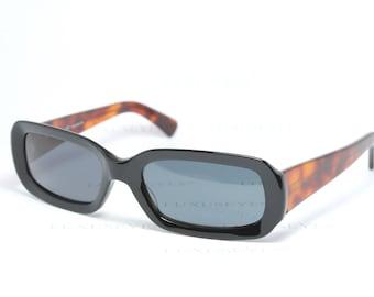 078408b172 Unique Rare Yd e Lunettes True Vintage Sunglasses Sonnenbrille Occhiali  Gafas CANNES 560 793 Handmade France
