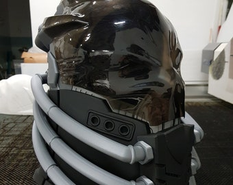 Skull helmet   Etsy Horned Viking Helmet Goblin Rocket Helmet