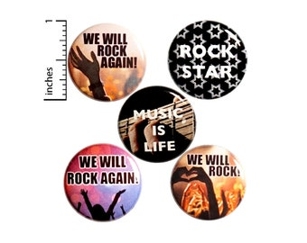 Cool Pins for Backpacks