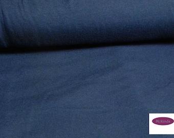 Blue dark blue Jersey