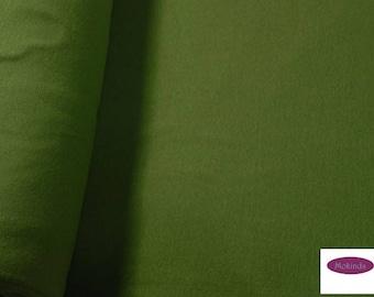 Cuff Green