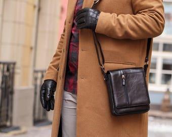 Messenger bag Messenger Leather messenger Leather bag Leather messenger bag Crossbody bag Leather crossbody bag Shoulder bag Leather bag