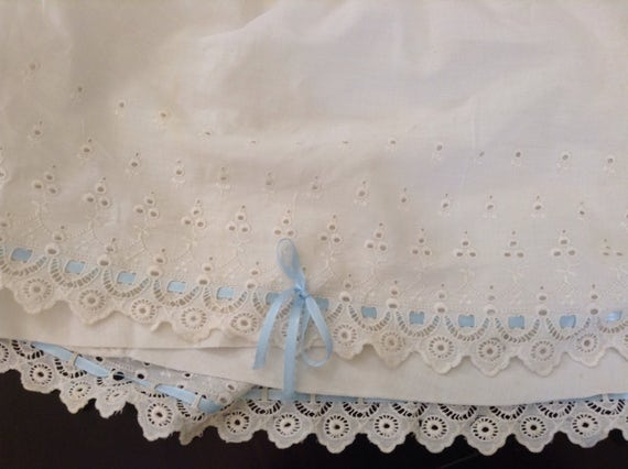 Antique Petticoat