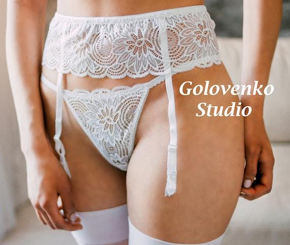 garter Bridal wedding white lingerie lingerie with lingerie white boudoir lingerie lingerie bra lace set lingerie white honeymoon belt CqtqH
