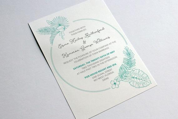 Hochzeit vorlage word einladung Einladungen &