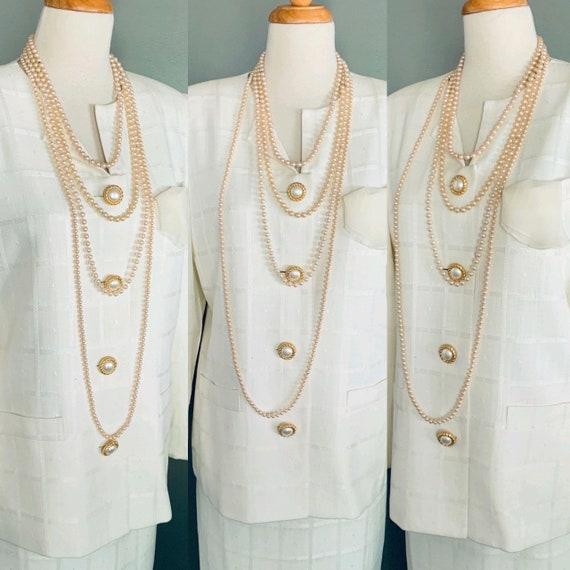 Downton Abbey dress Art Deco  Bridal Suit White We