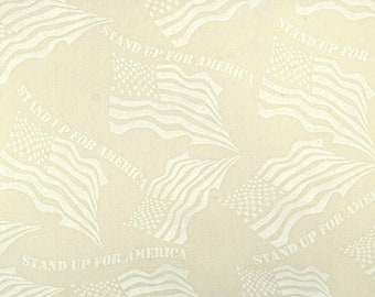 108 Wide 100/% Rose Vines White on Natural Quilt Backing by Choice Fabrics Sold by the Yard