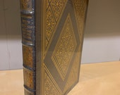 Easton Press Youth, Typhoon and The End of The Tether - Conrad NEW Sealed