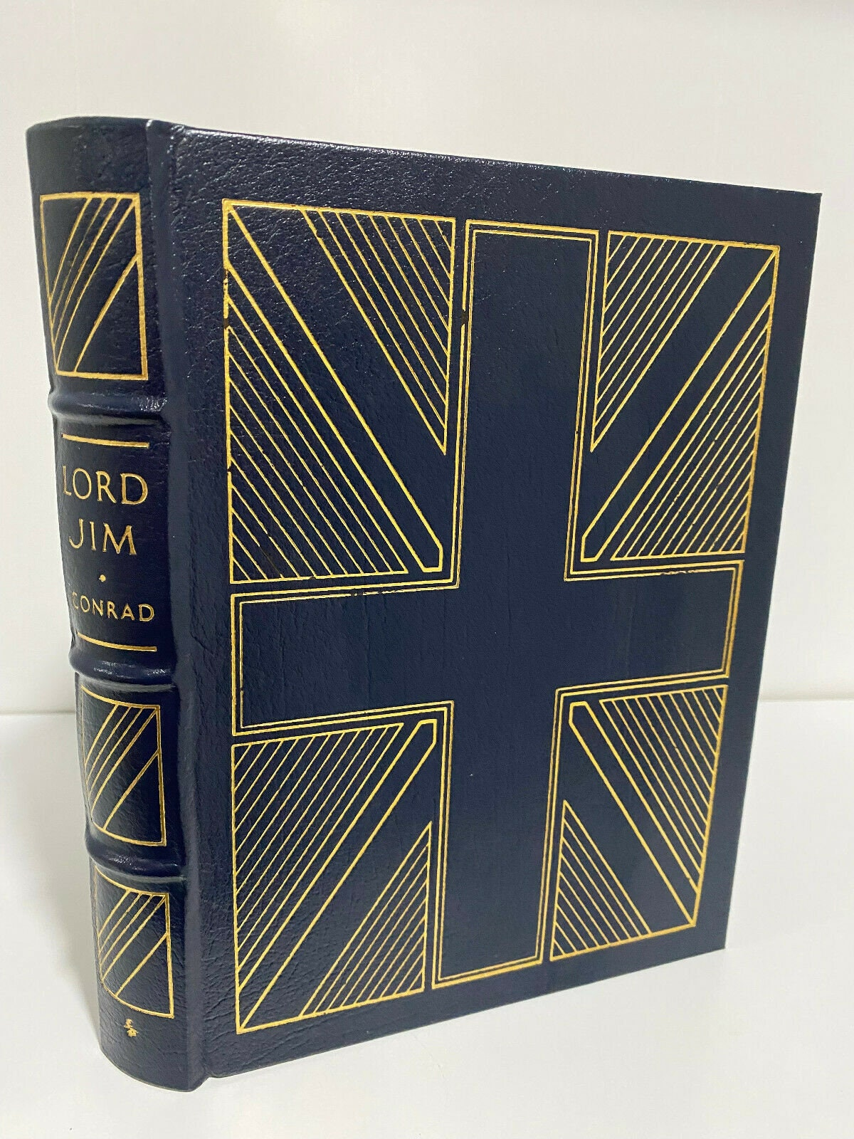 Easton Press for sale compared to CraigsList | Only 4 left ...