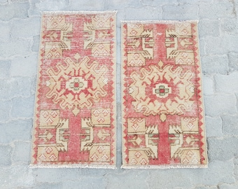 Twin Doormat Etsy