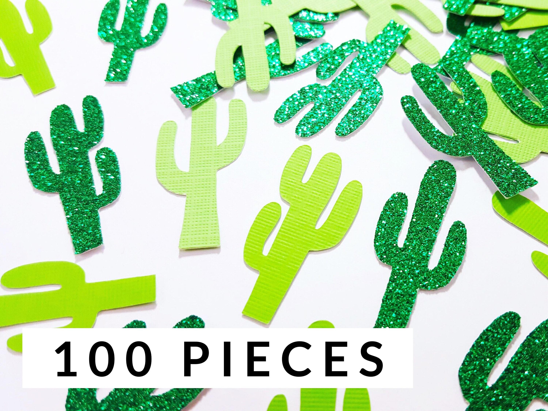 alpha-ene.co.jp Handmade Products Drop & Dangle Green Glitter ...