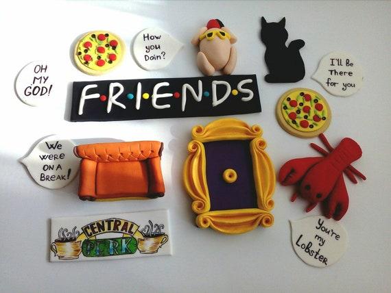 Los jabones programas de televisión en Edible Cake Topper con su propio mensaje personalizado